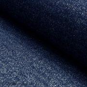 Bord côte jersey tubulaire paillette - 25cmx70cm - Oeko-Tex ® Autres marques - 24