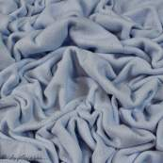 "Tissu jersey maille ajourée ""maille pointelle"" - Oeko-Tex ® Autres marques - 9"