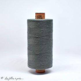 Fil universel 100% polyester calibre 100 - 1000m - SABA ® SABA - 1