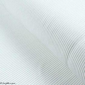 Tissu maille pull mila - Oeko-Tex ® Autres marques - 2