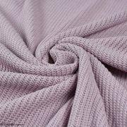 Tissu maille pull mila - Oeko-Tex ® Autres marques - 31
