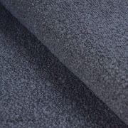Tissu tricot bouclette - 7