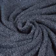 Tissu tricot bouclette - 9
