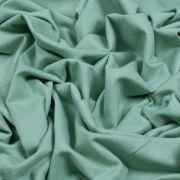 Tissu jersey coton uni - Oeko-Tex ® et GOTS Autres marques - Tissus et mercerie - 123