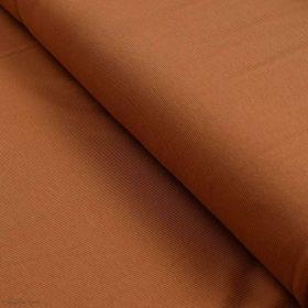 Bord côte jersey cote plat - 25cmx62cm - Oeko-Tex ® Family Fabrics ® - Tissus oekotex - 1