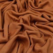 Bord côte jersey cote plat - 25cmx62cm - Oeko-Tex ® Family Fabrics ® - Tissus oekotex - 7