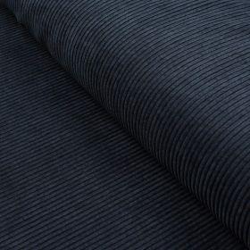 Tissu velours côtelé large Autres marques - Tissus et mercerie - 1