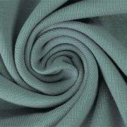 Tissu jersey coton uni - Oeko-Tex ® et GOTS Autres marques - Tissus et mercerie - 126