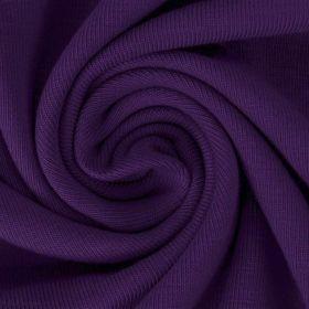 Tissu jersey coton uni - Oeko-Tex ® et GOTS Autres marques - Tissus et mercerie - 124