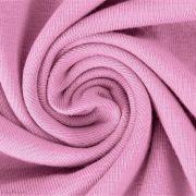 Tissu jersey coton uni - Oeko-Tex ® et GOTS Autres marques - Tissus et mercerie - 132