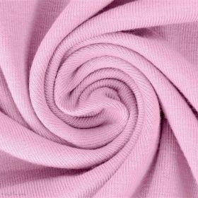 Tissu jersey coton uni - Oeko-Tex ® et GOTS Autres marques - Tissus et mercerie - 128