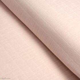 Tissu matelassé coton Taiyo - France Duval Stalla ® France DUVAL STALLA ® - Tissus - 5