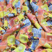 """Tissu coton """"Pat Patrouille"""" - Multicolore - Oeko-Tex ® et GOTS ® Autres marques - Tissus et mercerie - 3"""
