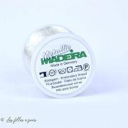 Fil à broder - Madeira Metallic ® Madeira ® - Fils à broder et à coudre - 2