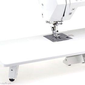 Table d'extension pour Véritas Marion VERITAS ® - Machines à coudre, à broder et à surjeter - 1