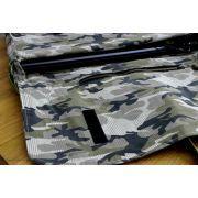 Scratch auto agrippant - Velcro ® Velcro ® - 3