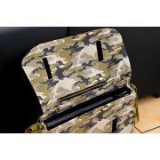 Scratch auto agrippant - Velcro ® Velcro ® - 4