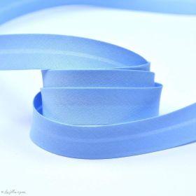 Biais coton - 18mm Fillawant® by DMC ® - Mercerie - 1