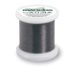 Fil à coudre invisible - Madeira Monofil 9761 - transparent 1001 - 1000m Madeira ® - Fils à broder et à coudre - 1