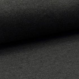Bord côtes jersey tubulaire - 25cmx70cm - Oeko-Tex ® - 1