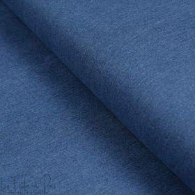 Tissu jeans stretch Autres marques - Tissus et mercerie - 1