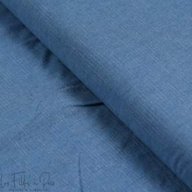 Tissu denim flammé Art Gallery Fabrics ® - Tissus - 10