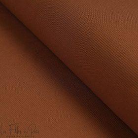 Tissu jersey gaufré uni - Oeko-Tex ® Autres marques - Tissus et mercerie - 21