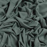 Tissu jersey coton uni - Oeko-Tex ® et GOTS Autres marques - Tissus et mercerie - 179