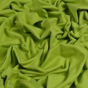 Tissu jersey coton uni - Oeko-Tex ® et GOTS Autres marques - Tissus et mercerie - 183