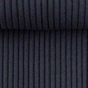 Tissu jersey coton uni - Oeko-Tex ® Autres marques - Tissus et mercerie - 1