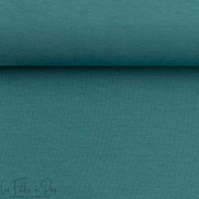 Tissu french terry coton - Oeko-Tex ® Autres marques - Tissus et mercerie - 19