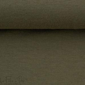 Tissu sweat molletonné coton uni - Oeko-Tex ® Autres marques - Tissus et mercerie - 19