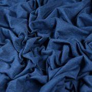 Tissu jersey coton uni - Oeko-Tex ® et GOTS Autres marques - Tissus et mercerie - 188