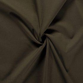 Tissu sergé de coton stretch - Oeko-Tex ® Autres marques - Tissus et mercerie - 1