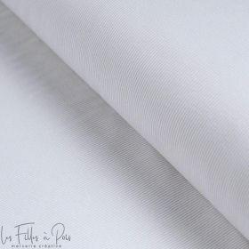 Tissu jersey côtelé uni - Oeko-Tex ® Autres marques - Tissus et mercerie - 1