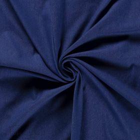 Tissu jeans stretch - Bleu - Oeko-Tex Autres marques - Tissus et mercerie - 1