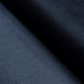 Tissu velours - Côte fine - Oeko-Tex Autres marques - Tissus et mercerie - 1