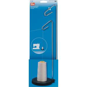 Porte cône métal 611769 - ® Prym Prym ® - Mercerie - 3