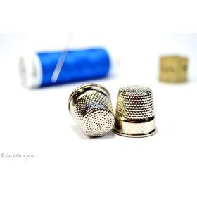 Dé à coudre acier - 16mm - Prym ®