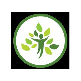 1 arbre planté avec Reforest'Action