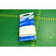 Entoilage fixe ourlet blanc - 30mm - Prym ® Prym ® - 1