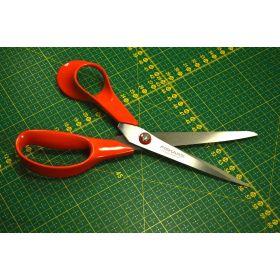 Ciseaux Fiskars ® classic universels gauchers - 21cm Fiskars ® - 1