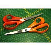 Ciseaux Fiskars ® classic universels gauchers - 21cm