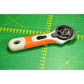Cutter circulaire 45mm