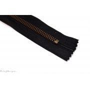 Fermeture Eclair ® Spécial jeans - maille laiton - Oeko-Tex ® Fermetures Eclair - Prym ® - 7