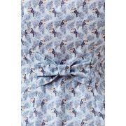 Patron robe BLEUET - Deer&Doe DEER and DOE ® - 7