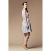 Patron de couture robe SUREAU - Deer&Doe ® DEER and DOE ® - Patrons couture - 4