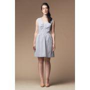 Patron de couture robe SUREAU - Deer&Doe ® DEER and DOE ® - Patrons couture - 5
