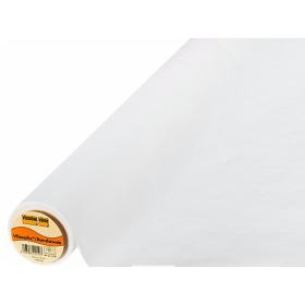 Vliesofix voile double face Vlieseline - 90cm de large