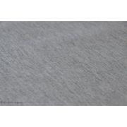 Tissu jersey sweat coton - Bio - Stenzo Textiles ® Stenzo Textiles ® - 2